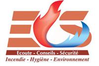 ECS, la sécurité de demain